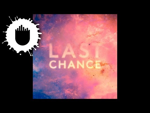 Kaskade & Project 46 - Last Chance (Dirtyphonics Remix) [Pete Tong Rip]