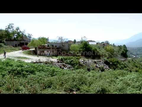 Shqiperia tjeter - Mbijetesë me thërrime… - Top Channel Albania - News - Lajme