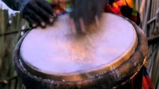 Khadim Mbaay / Culture