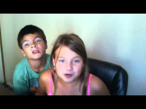 webcam video from september 14 2012 4 46 pm   youtube