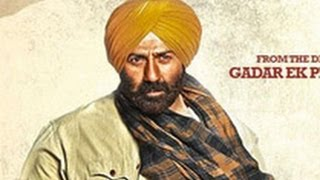 Singh Saab The Great Public Review Hindi Movie Sunny