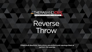 Power Up Your Throwing Arm