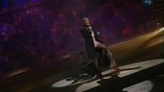 Лайма Вайкуле - Я вышла на Пикадилли