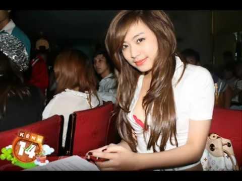 Rung Động - Hoàng Thùy Linh (Remix).mp4