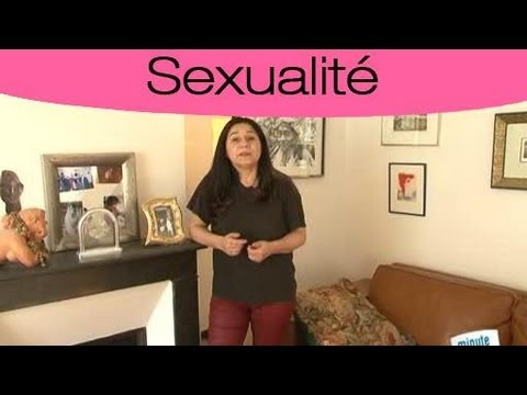 Video Drole, Jeux Flash, Animation Flash, Hot, Sexy