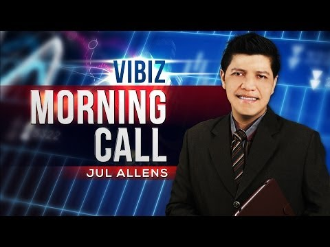 Bursa Global Jatuh Ulah Sektor Tenaga Kerja AS, Vibiznews 7 April 2014