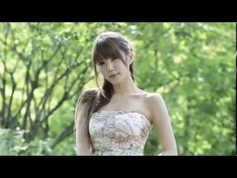 Xem video clip Heo Yun Mi - Người mẫu Hàn quá chuẩn