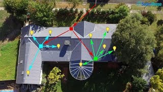 SuperHouseTV #24: Home automation system architecture