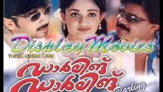 WATCHING MALAYALAM MOVIES ONLINE