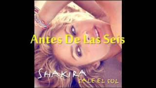 sale el sol album, shakira's, album sale el sol, shakira sale el sol, shakirasaleelsol