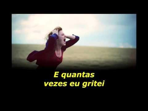 Quem me ver cantando - Rayanne Vanessa (Legendado)