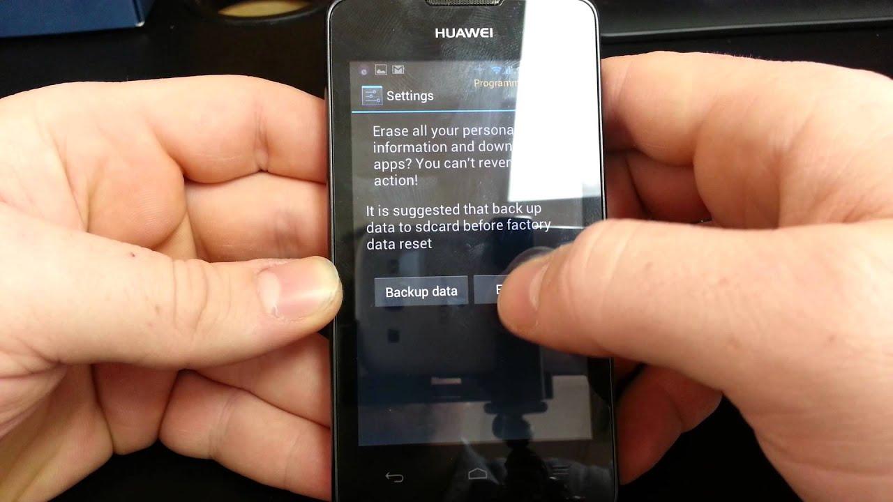 gratis jailbreak iphone 3g
