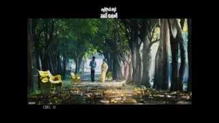 Mallela-Theeram-lo-Sirimalle-Puvvu-Trailer-1