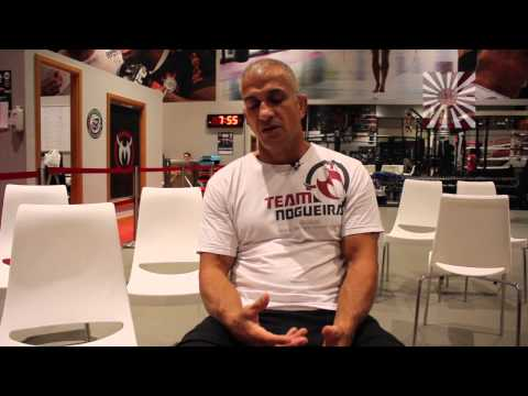Mario Sperry Interview: IBJJF, ADCC, Absolute Division, Old School BJJ, Abu Dhabi..