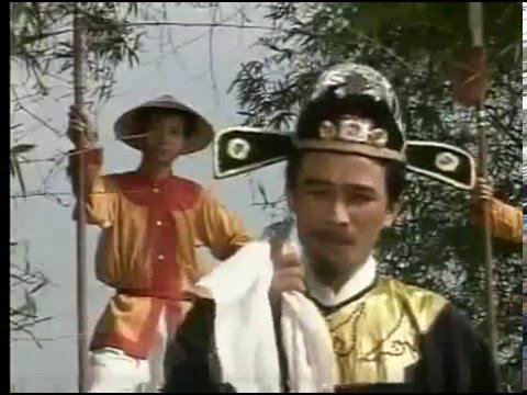 Truyện Cổ Tích Việt Nam Cậu Bé Thông Minh
