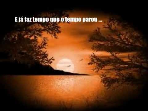 Paula Fernandes- Complicada demais