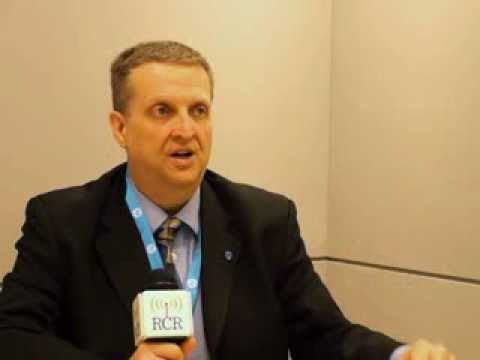 #MWC14 HP: When Virtualization for Carriers Will Become Reality