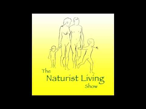 Naturist Living Show Episode II - Nudist Films