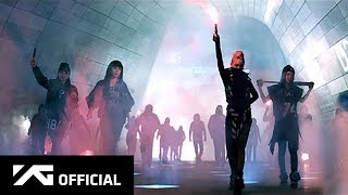 2NE1 - Come Back Home