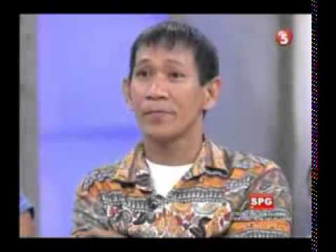 Face To Face TV5 December 10, 2012 Part 5