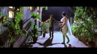 Ek Deewana Tha (2012) Perfect Love Story Official