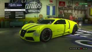 GTA 5 Money Glitch Insane GTA 5 How To Make Money Fast