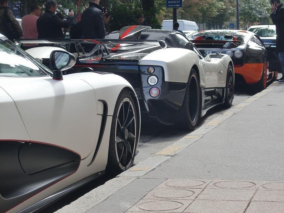 bugatti veyron supersport vs pagani zonda r with Bugatti Veyron Vs Pagani Zonda 1308 on Watch together with Watch further 6HtxfDsuack additionally Video Viewer together with Bugatti Veyron Vs Pagani Zonda 1308.