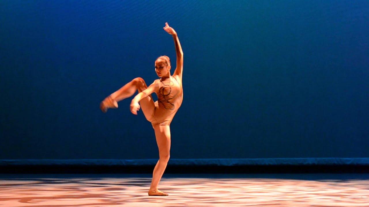 Facade (ballet)