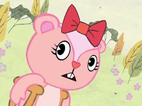Cười đau bụng với phim hoạt hình Kinh Dị (FULL tập 1)