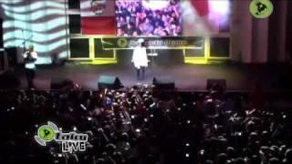 OTAKU LIVE: Aki Misato - Romantic Ageru Yo (Lima, Perú) view on youtube.com tube online.
