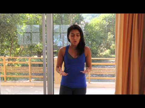 Yoga School India's Videos