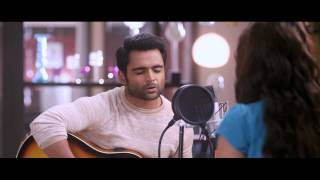 Nee-Jathaga-Nenundali-Theatrical-Trailer
