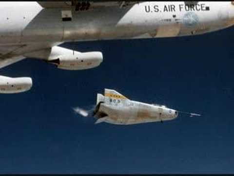 nasa secret planes - photo #9