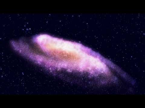 milky way galaxy -vMEUtfZvT9w