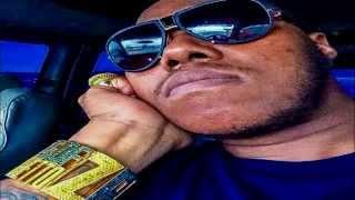 Slim Thug & Z-Ro Hot Nigga (Thug Thursday 2)(New 2014