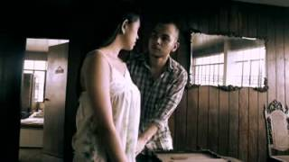 LOVE AND SEX (pagmamahal) A Short Film By Ron Sapinoso