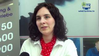 Multigear GmbH - Hannover Industriemesse - YouTube