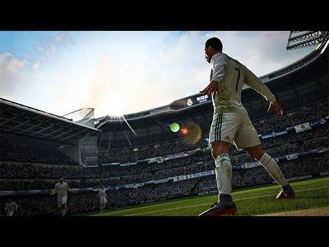 Online FUT Draft Fifa 18!!! LIVE Sidechain Player!