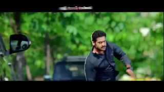 Rabhasa-Movie-Latest-Trailer