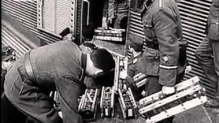 1943 Teil 1