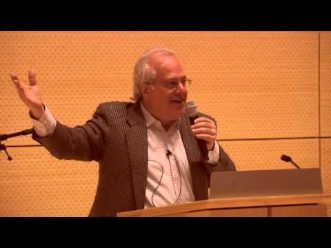 contending economic theories neoclassical keynesian and marxian pdf