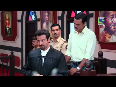 Adamkhor Ped -  Episode 267 - 26th October 2013
