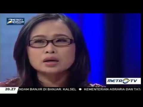 Kisah mantan TKW HONGKONG yang sukses Berbisnis