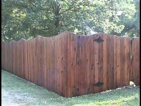 Best Brand For Wooden Fence Paint Uk