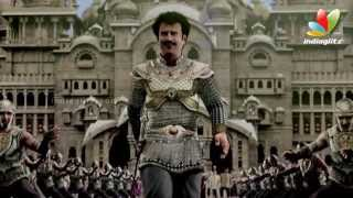 Fans restless over Kochadaiyaan release which is in question | Rajini | Hot Cinema News | Trailer