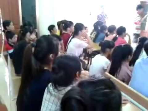 Nhiều like Lễ Tang Đại tướng Võ Nguyên Giáp mp4   YouTube