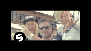 Nervo & Ivan Gough ft. Beverley Knight - Not Taking This No More (OUT NOW)