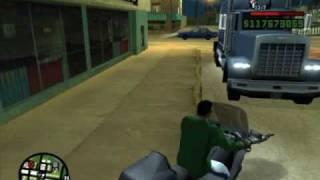 GTA San Andreas-Tajemnice I Ciekawostki SA (13)