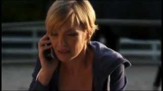"""Ashley Scott """"Unstable"""" Movie Trailer 2012"""