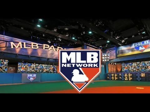 Check Point Helps Launch MLB Network, Maintain 100 Percent Network Uptime